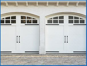 Neighborhood Garage Door Service Hinsdale, IL 630-614-1643